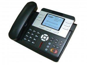 Servicios de telefonía