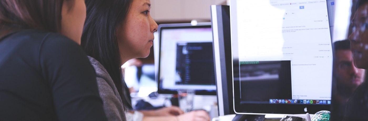 ERP, solución llave en mano para empresas