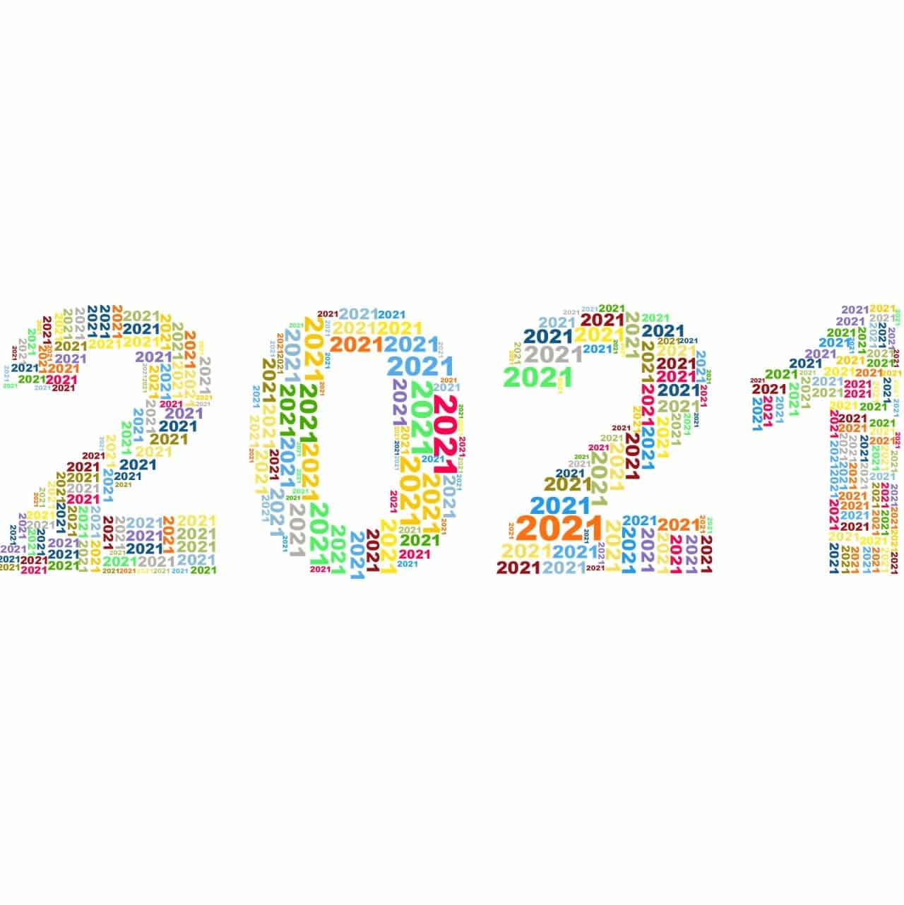 2021 Perspectivas contact center